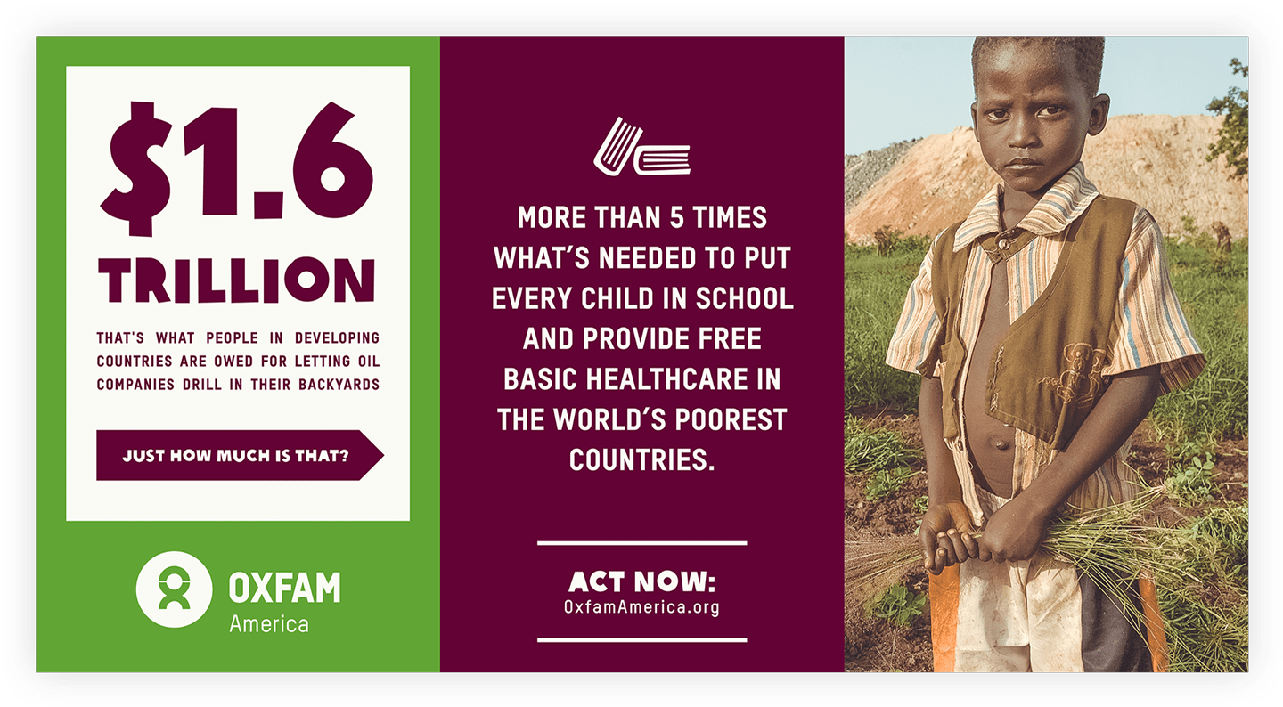 oxfam case study Free essay: oxfam page 212 case 1 week 2, question 1 1 in about 100  words, explain the advantages and disadvantages that oxfam.