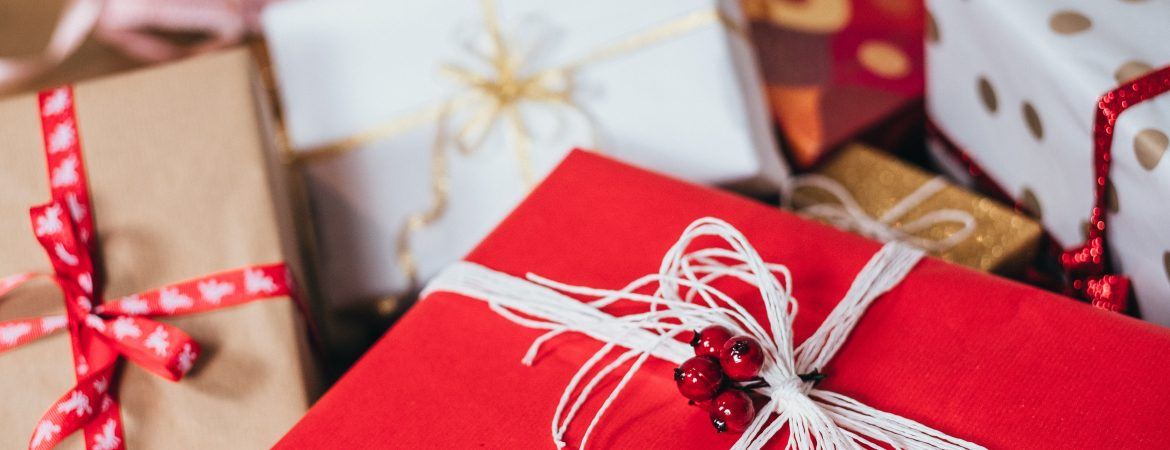 Why Email Marketing is a Key Digital Channel During the Holidays
